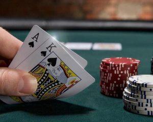 Tips för att bli en bättre pokerspelare